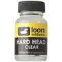 Loon Outdoors Hard Head Clear Image 1
