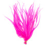 Whiting Farms Schlappen Bundle Grizzly Pink Image 1