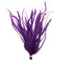 Whiting Farms Schlappen Bundle Grizzly Purple Image 1