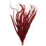 Whiting Farms Schlappen Bundle Grizzly Red Image 1