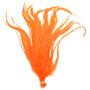 Whiting Farms Schlappen Bundle Orange Image 1