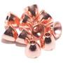 Wapsi Tungsten Coneheads Copper Image 1