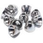 Wapsi Tungsten Coneheads Nickel Image 1