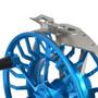 Waterworks Lamson Litespeed M Reel Ultramarine Image 5