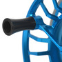 Waterworks Lamson Litespeed M Reel Ultramarine Image 7
