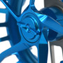 Waterworks Lamson Litespeed M Reel Ultramarine Image 8