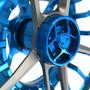 Waterworks Lamson Litespeed M Reel Ultramarine Image 9