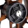 Waterworks Lamson Litespeed F Reel Whiskey Image 10