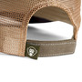 Howler Brothers Howler Electric Stripe Standard Cap Howler Electric Stripe Stone Gold Rifle Image 2