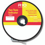 Rio Products 2 Tone Indicator Tippet Image 1