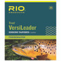 Rio Products Trout Versileaders Image 1