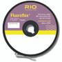 Rio Products Fluoroflex Plus Tippet Image 1