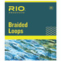 Rio Products Braided Loops Image 1