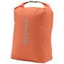 Simms Dry Creek Dry Bag Bright Orange Large Image 1