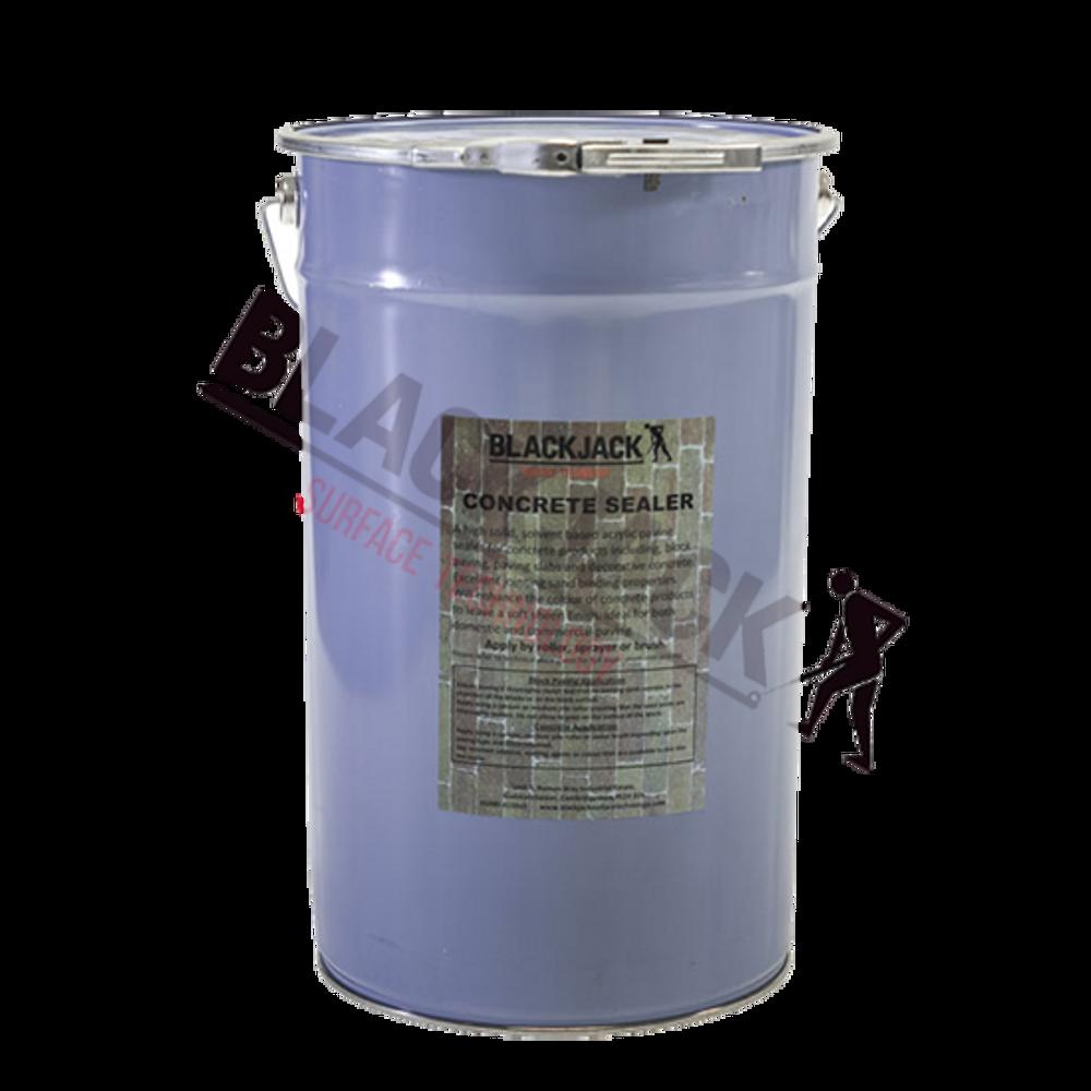 Acryl-ite® Concrete Sealer