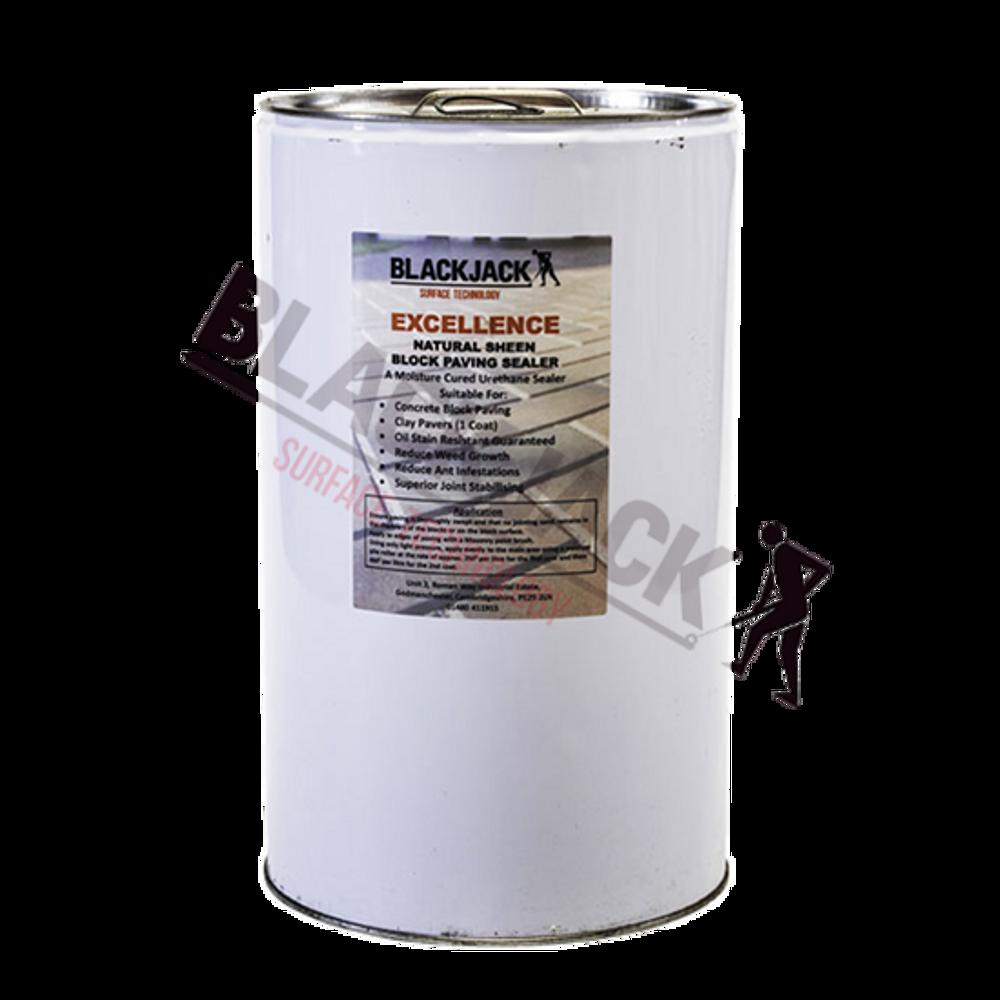 Acryl-ite® Excellence Commercial Grade Polyurethane Sealer