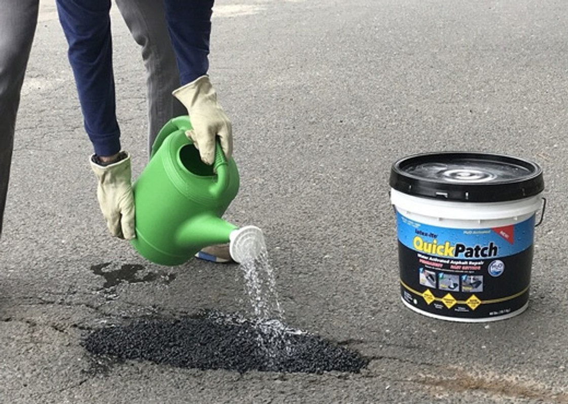 Repair & Cleaning Products