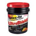 Latexite Ultra Shield