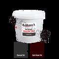 Acryl-ite® Sealer Tint, Charcoal Sealer Tint, Dark Brown Sealer Tint