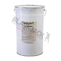 Acryl-ite® Superseal Concrete Surface Sealer