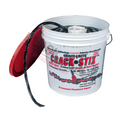 Latex-ite® Crack-Stix Permanent Tarmac, Asphalt, Concrete Filler
