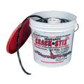 Latex-ite® Crack-Stix Permanent Tarmac, Asphalt, Concrete Filler