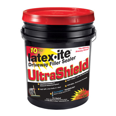 Latexite Ultra Shield