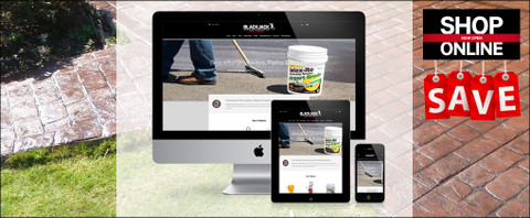 NEW Website To Better Serve Our Customers