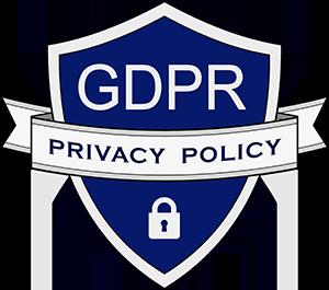 logo-gdpr-mob.png