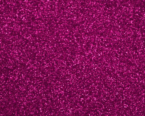 8 Quot 215 11 5 Quot Fuchsia Glitter Foam Sheets Pack Of 20