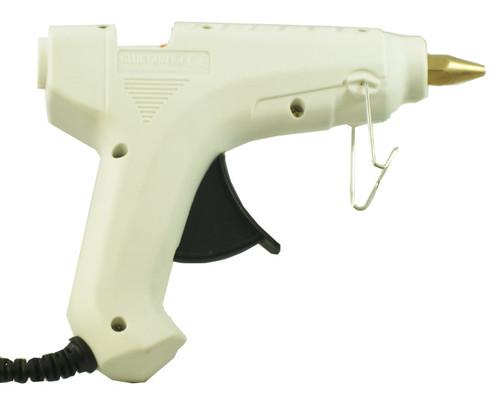 "Hot Melt Glue Gun for 7/16"" Glue Sticks"