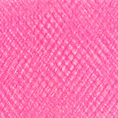 "54""x40 yards (120FT) Hot Pink Soft Wedding Tulle Bolt"