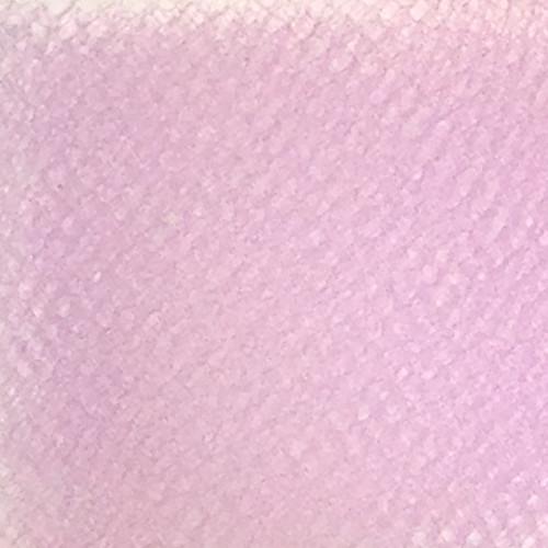 """54""""x40 yards (120FT) Lavender Soft Wedding Tulle Bolt"""