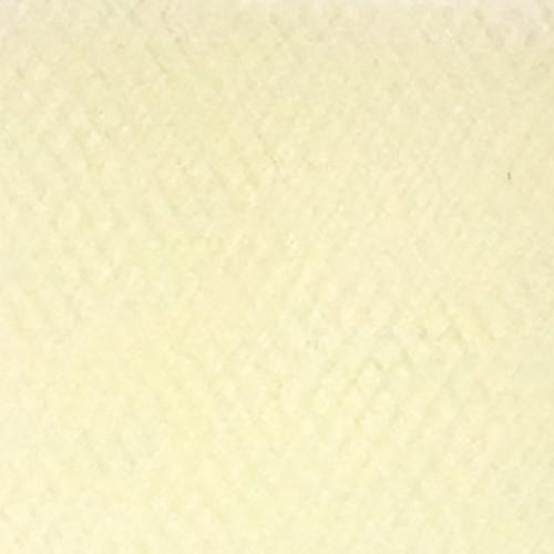 "54""x40 yards (120FT) Light Yellow Soft Wedding Tulle Bolt"