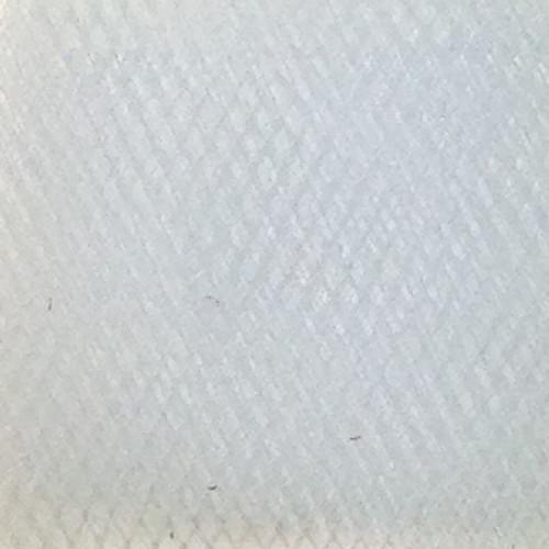 "54""x40 yards (120FT) Light Blue Soft Wedding Tulle Bolt"