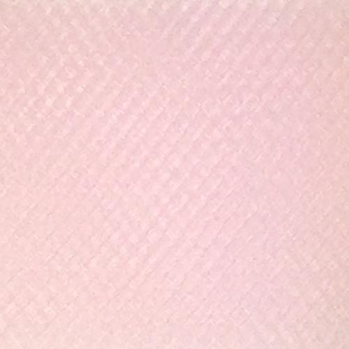 "54""x40 yards (120FT) Light Pink Soft Wedding Tulle Bolt"