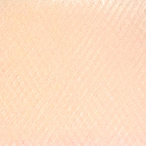 "54""x40 yards (120FT) Peach Soft Wedding Tulle Bolt"
