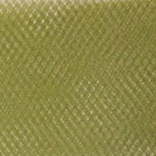 "54""x40 yards (120FT) Olive Soft Wedding Tulle Bolt"