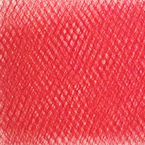 """54""""x40 yards (120FT) Red Soft Wedding Tulle Bolt"""