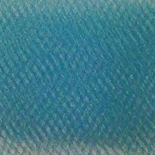 """54""""x40 yards (120FT) Turquoise Soft Wedding Tulle Bolt"""
