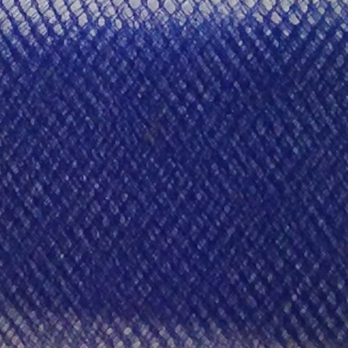"54""x40 yards (120FT) Royal Blue Soft Wedding Tulle Bolt"