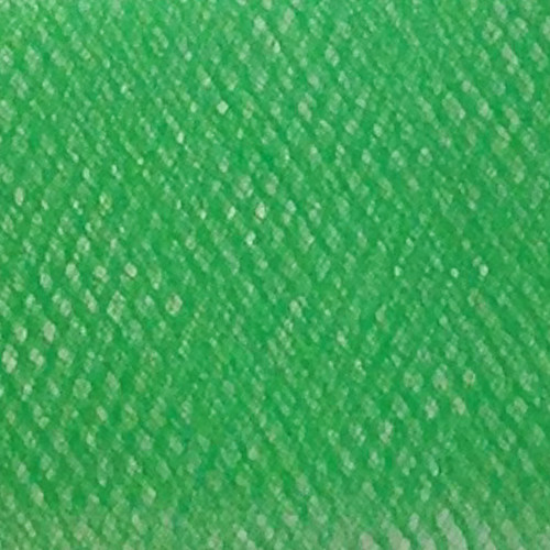"54""x40 yards (120FT) Emerald Green Soft Wedding Tulle Bolt"