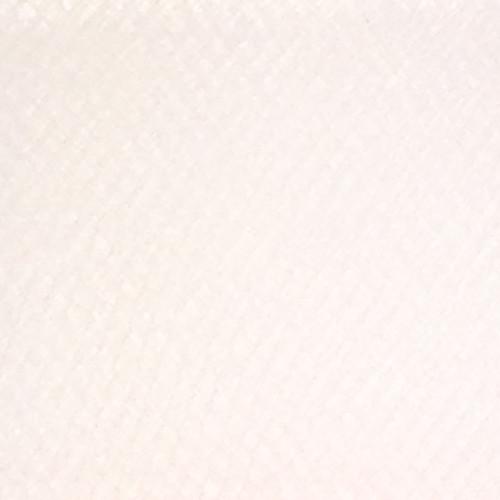 "54""x40 yards (120FT) White Soft Wedding Tulle Bolt"