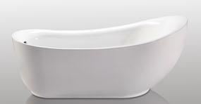 cyrene-bathtub
