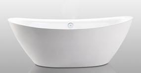 tholos-bathtub