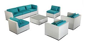 molokai-8pc-outdoor-set