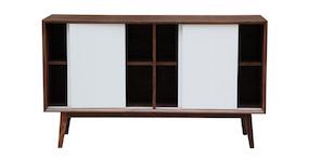 Porter Sideboard