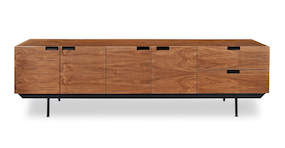 Structure Sideboards