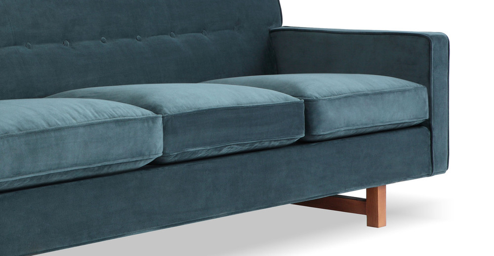 Tremendous Kennedy Sofa Neptune Plush Ibusinesslaw Wood Chair Design Ideas Ibusinesslaworg