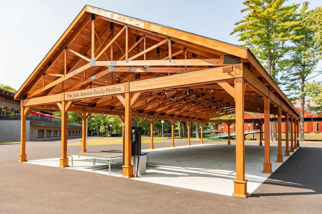 40x80-pavilion-pressure-treated-pine-saratoga-springs-ny.jpg